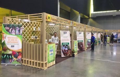 BioExpo 2019