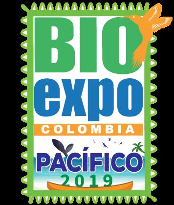 logo bioexpo